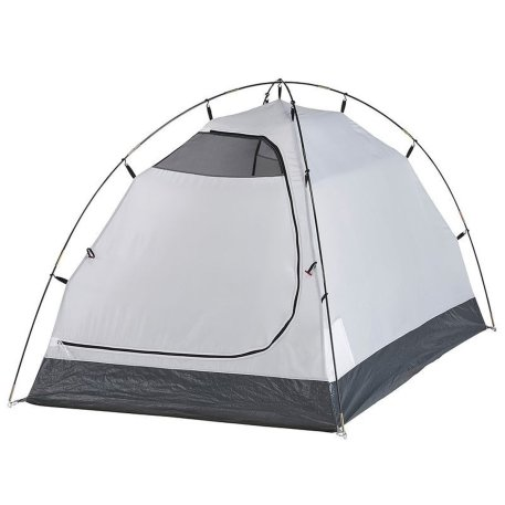 Camping Tent - 2 Person pic 2