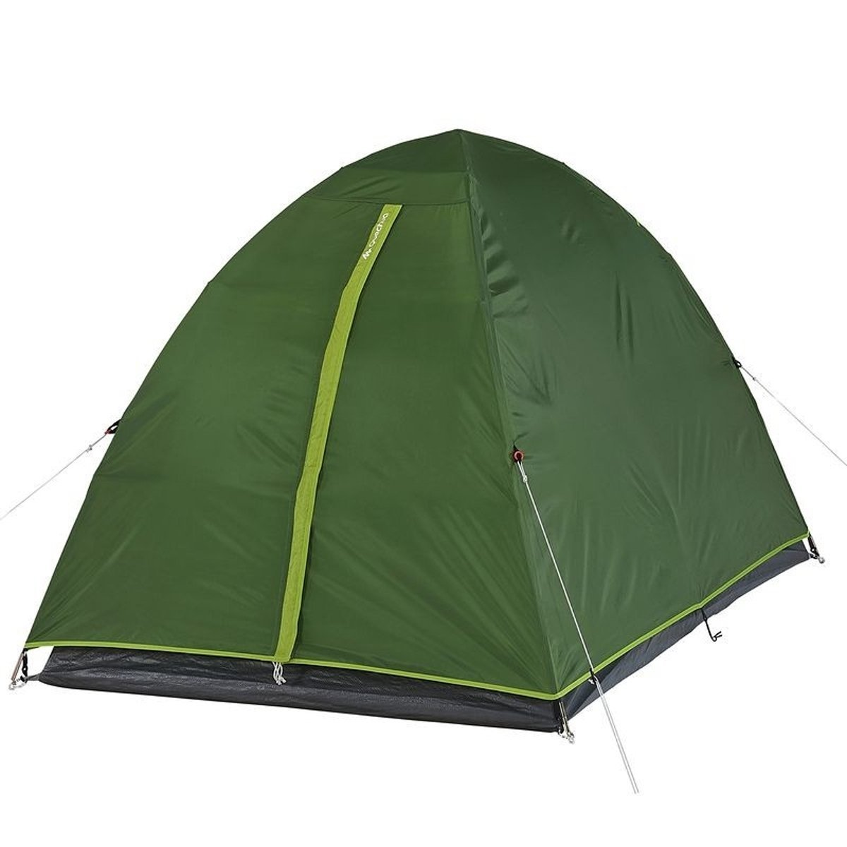 Camping Tent - 2 Person pic 3