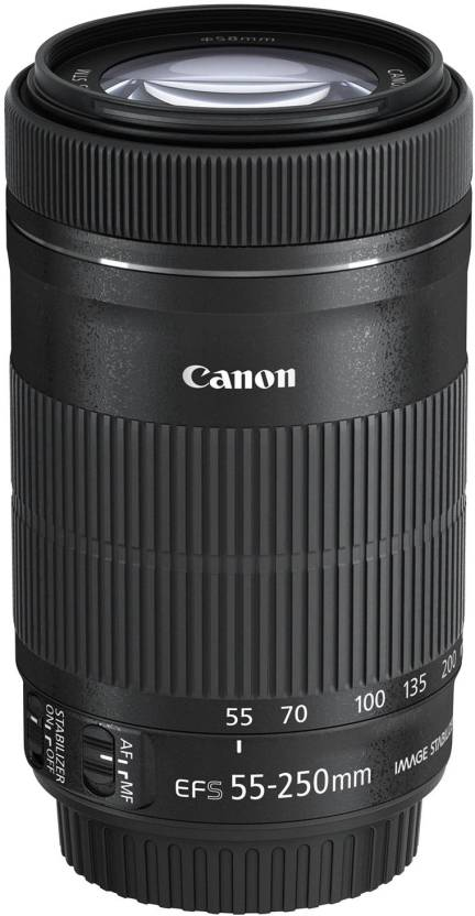 canon-ef-s-55-250mm-f-4-5-6-is-stm-lens pic 2