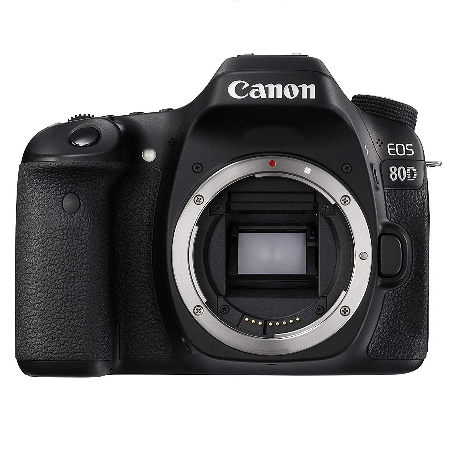 Canon 80D Body pic1