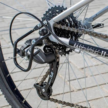 hybrid-cycle pic 2
