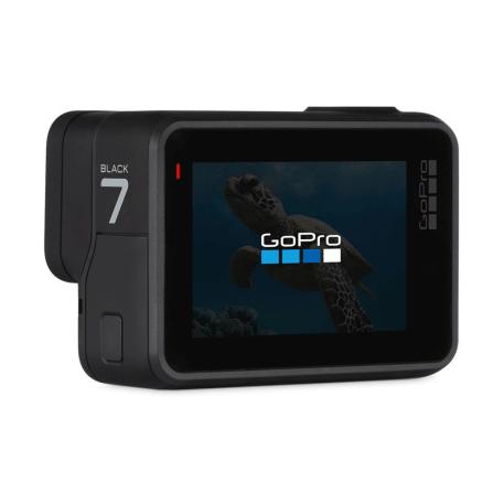 gopro hero 7 black action camera product image 2