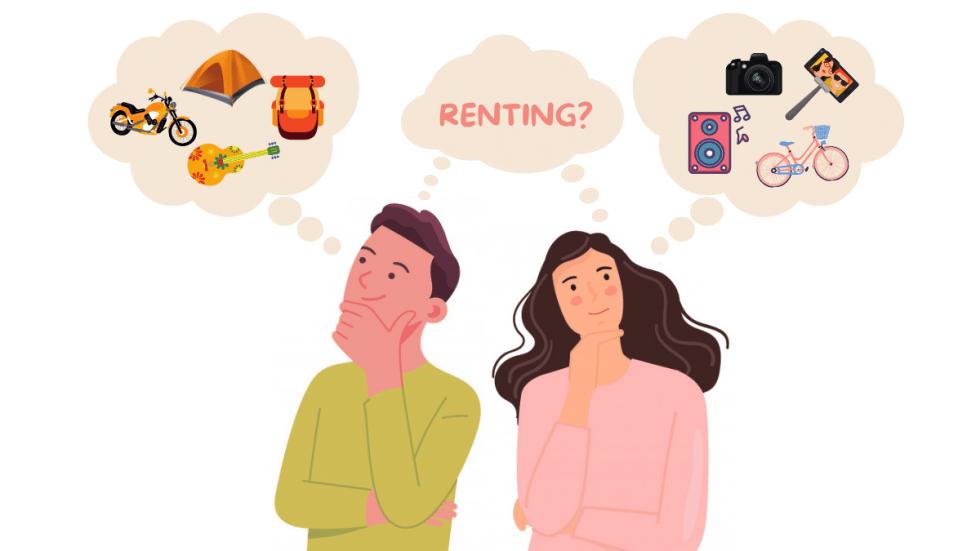 Renting solution blog image