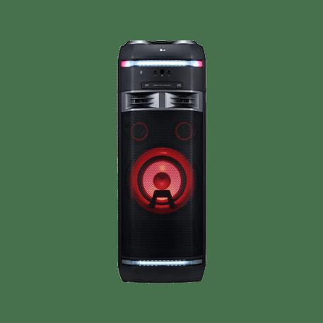 Party Speaker – LG XBOOM OK75 3