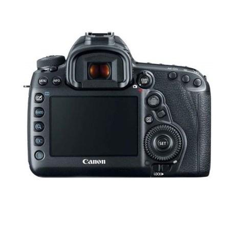 Canon 5D Mark 4 Pic3