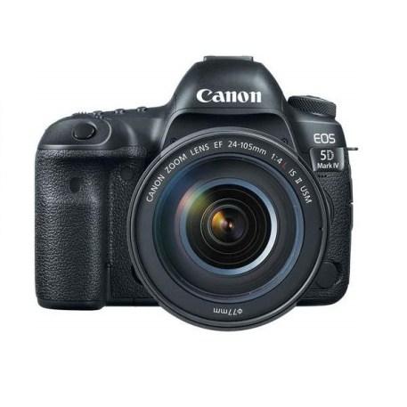 Canon 5D Mark 4 Pic4