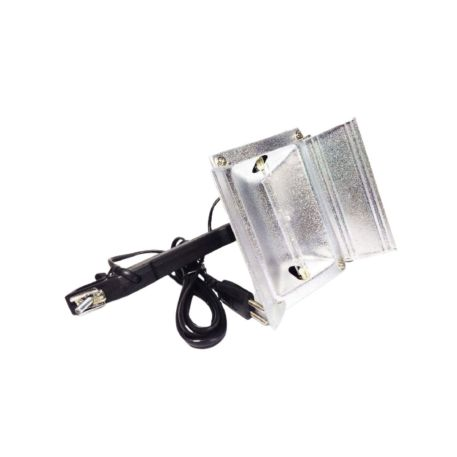 Video Light with 1000 Watt Halogen Tube for Video Cameras and Video Shooting 2