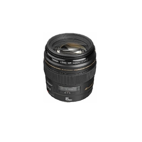 Canon 85mm lens pic1 (800 x 800)