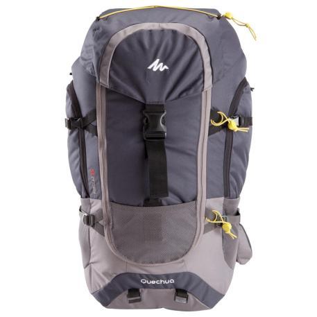 travel-backpack-forclaz-70-litre