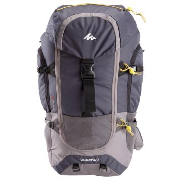 travel-backpack-forclaz-70-litre