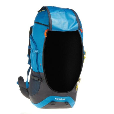 Travel Backpack 60l Pic3