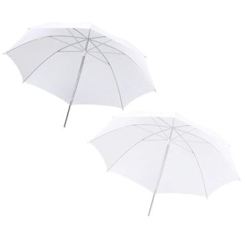 Umbrella Pair