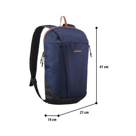 hiking-backpack-10l pic2
