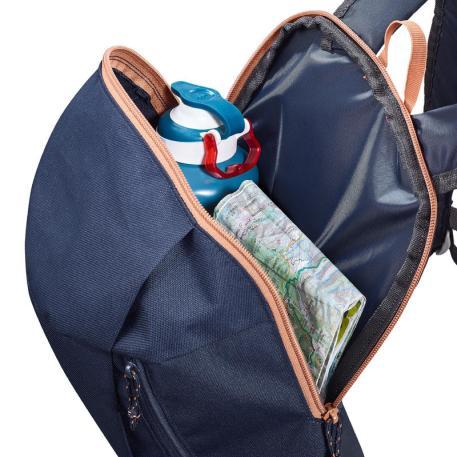 hiking-backpack-10l pic3