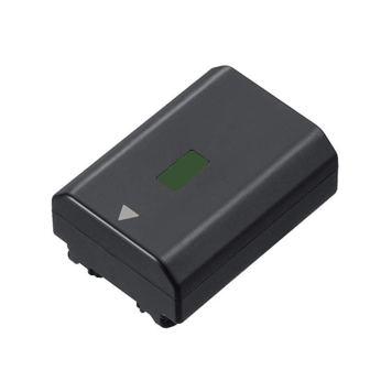 Sony A7 III Battery