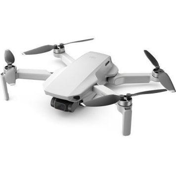 Drone Cameras