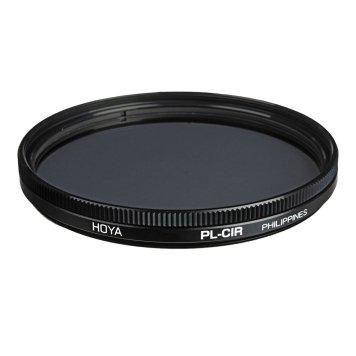 Hoya 77mm Filter
