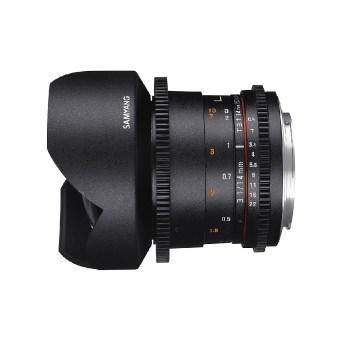 Samyang 14mm Lens Pic1