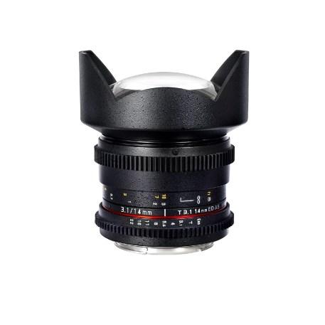 Samyang 14mm Lens Pic2