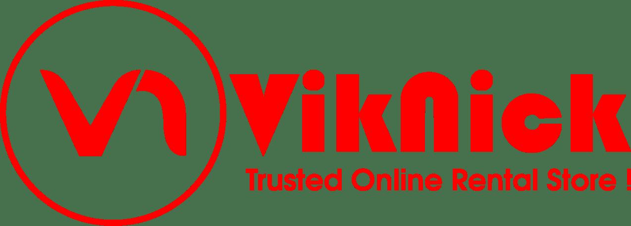 VikNick