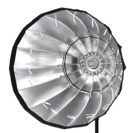 Godox P120L 120cm Deep Parabolic Softbox