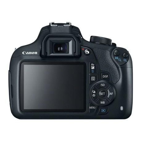 Canon T5 Pic3