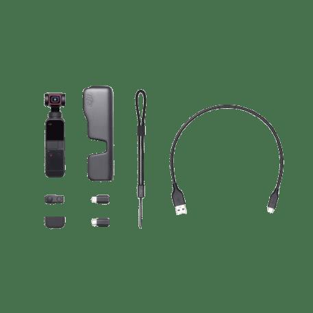 DJI Pocket 2 product image 2