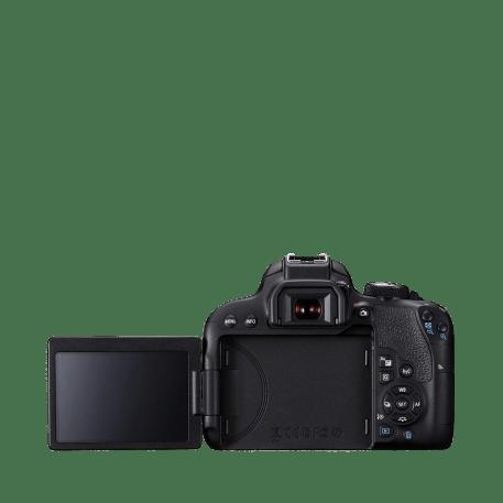 Canon EOS 800D_6