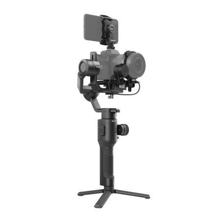 DJI Ronin SC Pro Handheld Camera Gimbal Combo 1