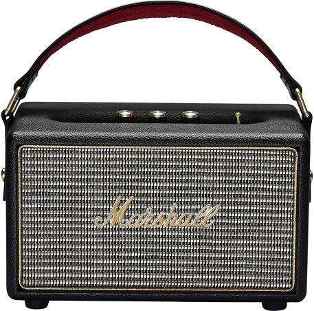 Marshall Kilburn II Portable Bluetooth Speaker 2