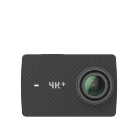 Xiomi 4k+ action camera