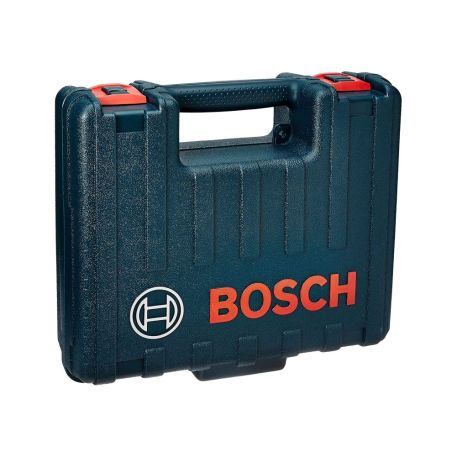 Electric Drill Tool Kit - Bosch GSB 500W 10 RE Professional Corded2