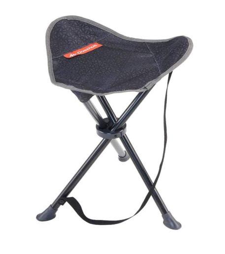 Quechua Camping Tripod (Chair)
