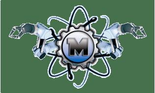 vikon-engenharia-mecatronica-o-que-e-quanto-ganha-faz-01