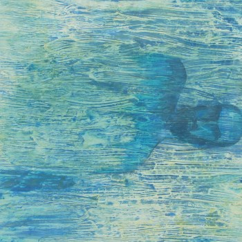 Becoming One, 2008