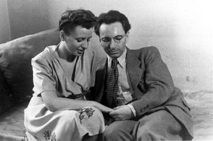 The Life of Viktor Frankl, The Life of Viktor Frankl