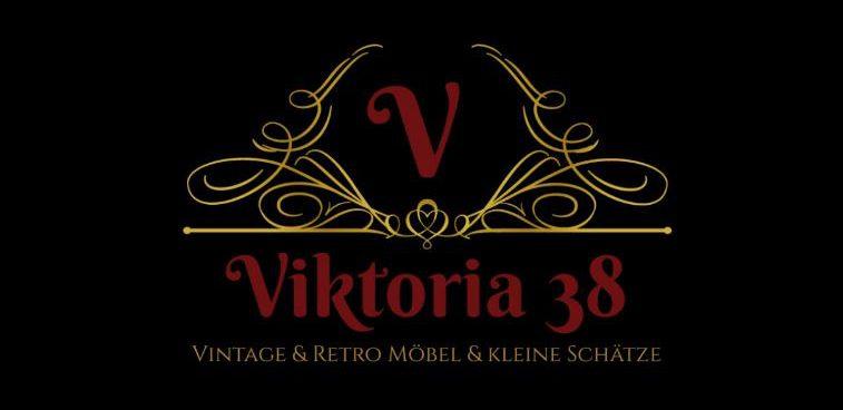 Viktoria38