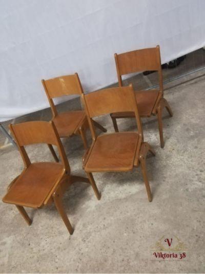 Casala Stühle