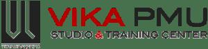 vika-pmu-logo