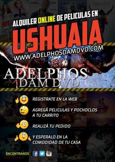 poster_adelphos_marzo_2016-800[1]