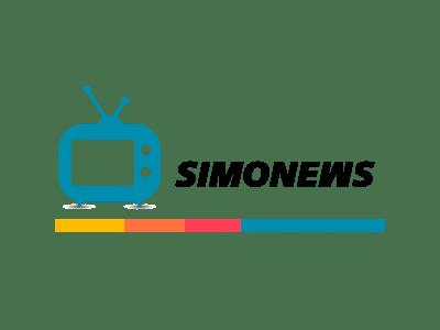 simonews