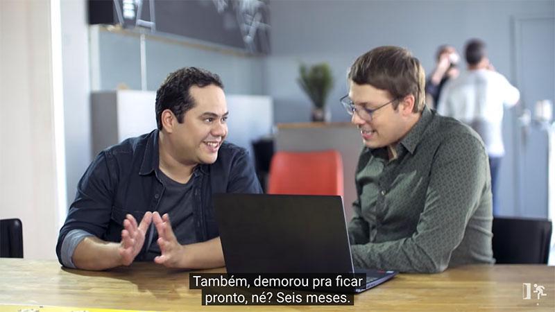porta_dos_fundos_site