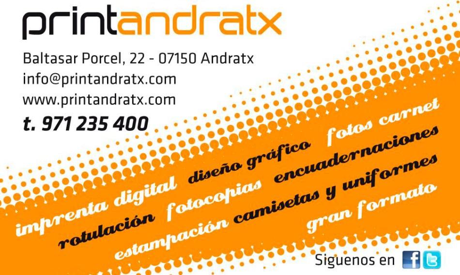 PRINTANDRATX