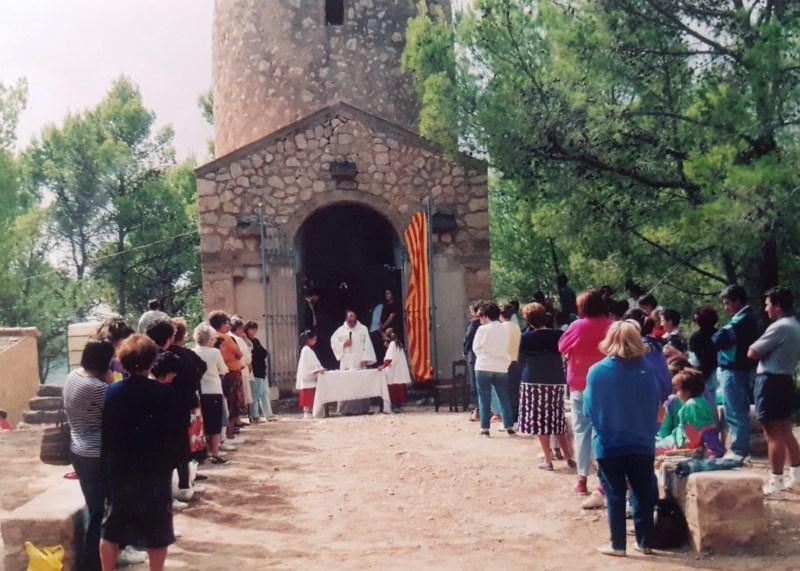 Archivo6ROMERIA SON ORLANDIS ANDRATX