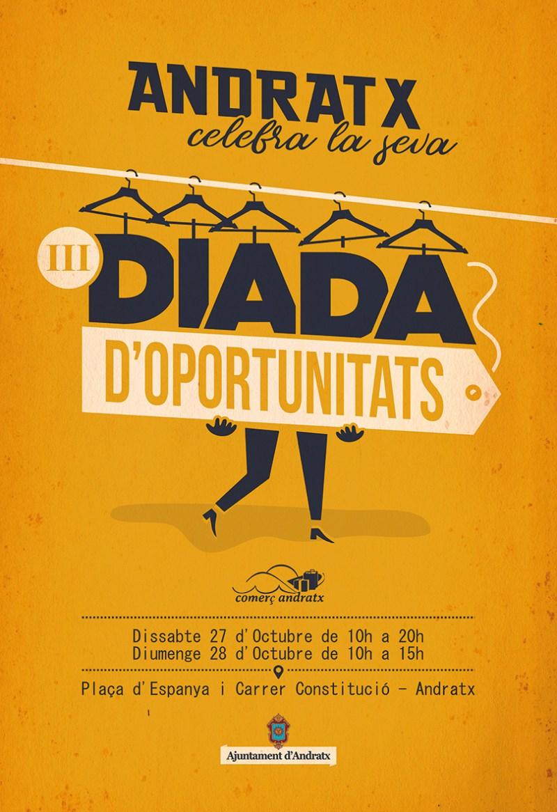 BAJA_OPI_III_Diada_Oportunitats