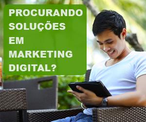 marketing digital ai press
