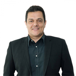 Joacir Borges