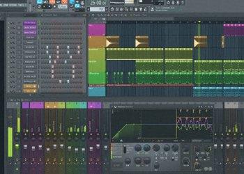 How to Add Sound Packs to FL Studio