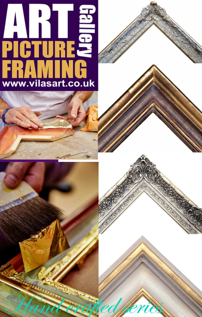 Professional Picture Framing Courses Uk Frameviewjdi