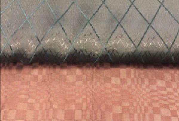 ткань саржа для подкладки